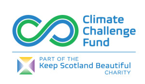 CCF6. Climate_Challenge_Fund-MASTER(RGB_72)